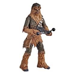 "Star Wars The Black Series Chewbacca 6"" Scale Star Wars"