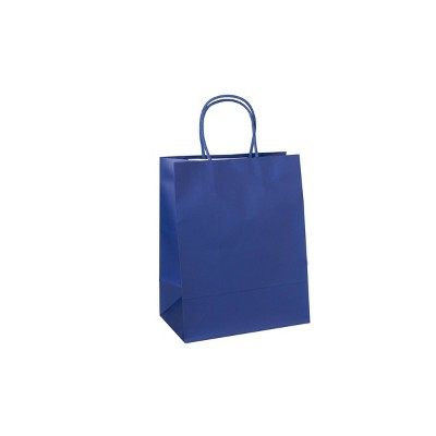 Small Gift Bag Navy - Spritz™
