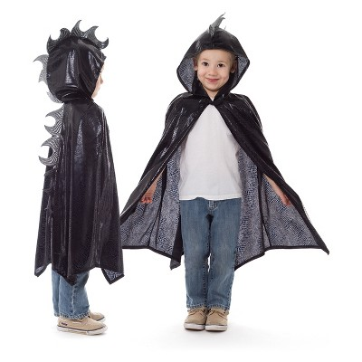 Little Adventures Child's Dragon Cloak