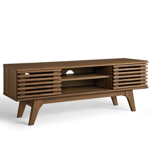 Render A Console Tv Stand For Tvs, Target Furniture Tv Stands