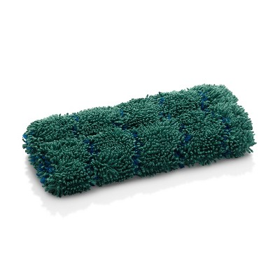 E-Cloth Kitchen Dynamo Microfiber Sponge - Green