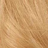 93 Light Golden Blonde