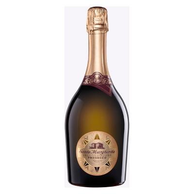 Santa Margherita Prosecco Superior Sparkling Wine - 750ml Bottle