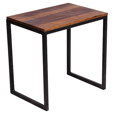 Stacking Tables Target   Table Design Ideas