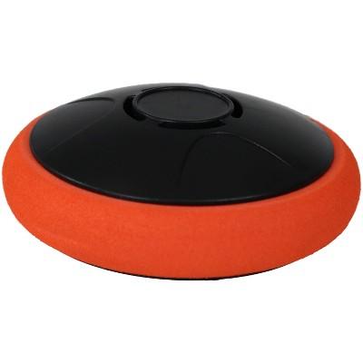 Tabletop E-Hockey Electronic Rechargeable Puck 2??? - Sunnydaze Decor