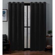 Bedroom Curtains Set Target