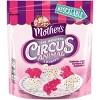 Mother's Original Circus Animal Cookies - 11oz - image 2 of 3
