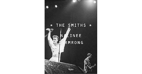 Smiths (Hardcover) - image 1 of 1