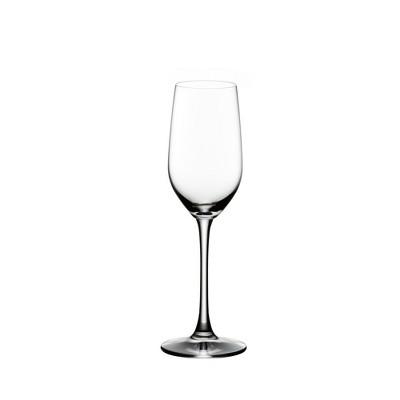 Riedel Wine Glasses 6.8oz - Set of 2
