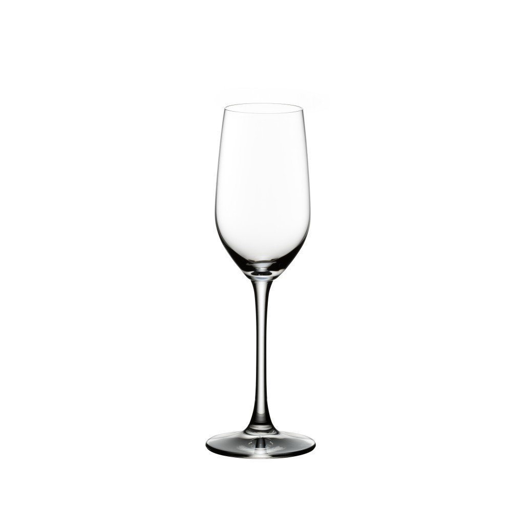 Image of Riedel Wine Glasses 6.8oz - Set of 2, Clear