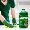 Pinalen Pine Cleaner 128 oz - image 3 of 3