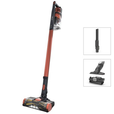 Shark Cordless Pet Pro Stick Vacuum - Orange