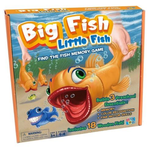 aquarium deluxe game