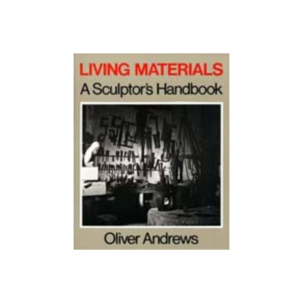 ISBN 9780520064522