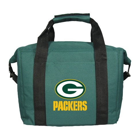 NFL 6 Can Cooler Bag - image 1 of 1