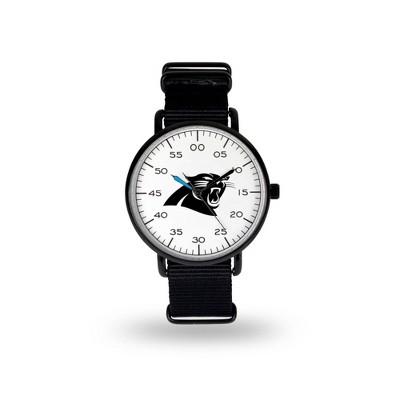 NFL Carolina Panthers Watch