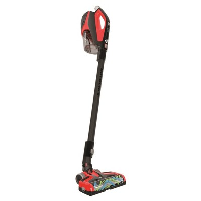 Dirt Devil Reach Max 3-in-1 Cordless Stick Vacuum