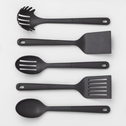 Kitchen Tool 5pc Set - Made By Design™