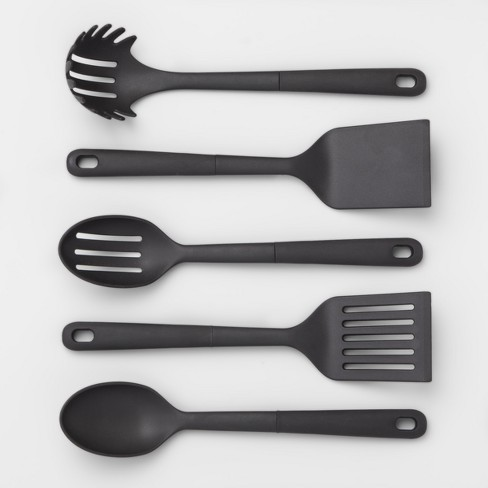 Kitchen Tool 5pc Set Made By Design Target