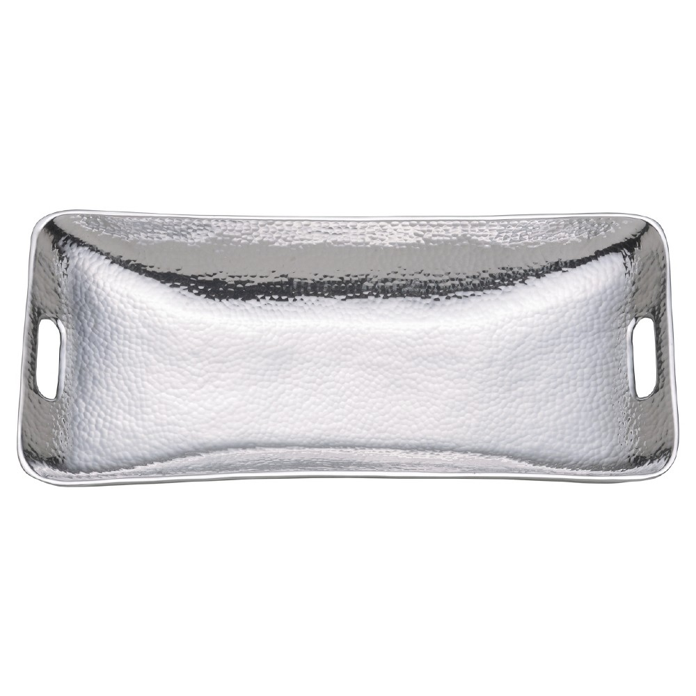 """Image of """"Towle Hammersmith Collection Tray (18.5"""""""")"""""""