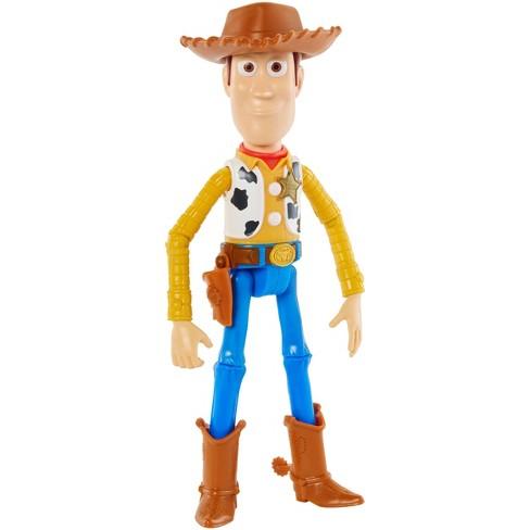 Disney Pixar Toy Story Woody Figure - image 1 of 4