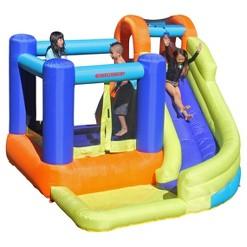 Sportspower My First Jump 'N Slide, Adult Unisex