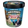 Ben & Jerry's Ice Cream Americone Dream - 16oz - image 2 of 6