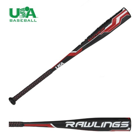 "Rawlings Machine 30"" Baseball Bat 2018 - image 1 of 3"