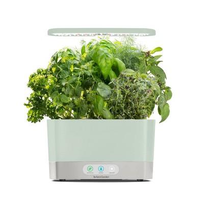 Harvest Planter Set Sage - Aerogarden