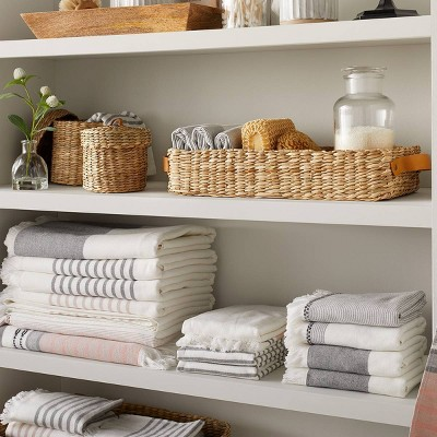 New Bathroom Storage Collection Hearth Hand With Magnolia Target