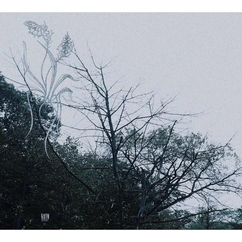 Sadness - Rain (CD) - image 1 of 1