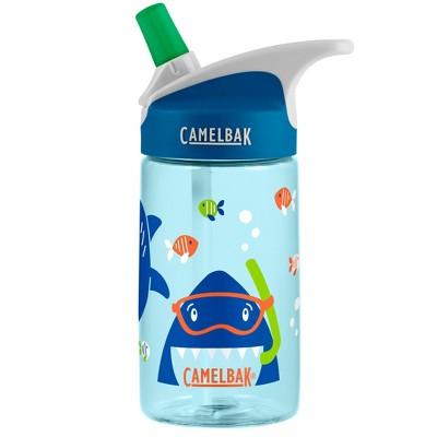 CamelBak Portable Drinkware - Blue/Green