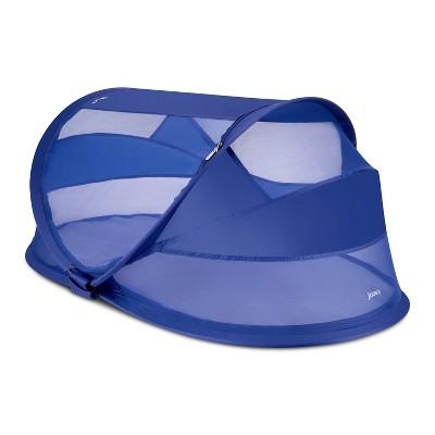 Joovy Gloo Portable Tent Travel Bed Regular - Blithe