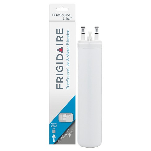 Frigidaire PureSource Ultra Refrigerator Water Filter - image 1 of 3