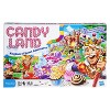 Candyland Board Game - image 4 of 4