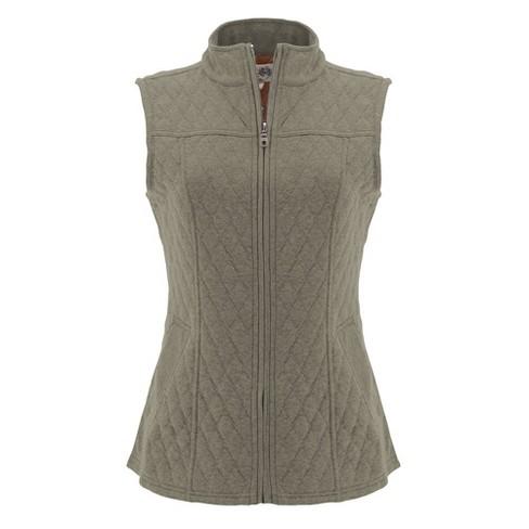 Aventura Clothing  Women's Afton Vest - image 1 of 2