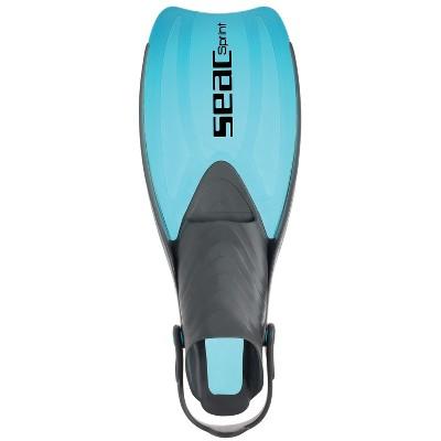 SEAC Sprint Snorkeling Fins