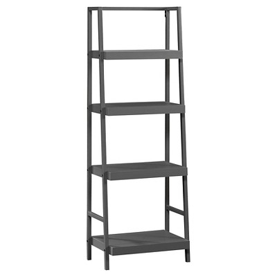 Large Linen Tower - Gray - Room Essentials™