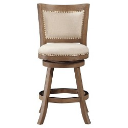 Pleasing 24 Myrtle Counter Stool Boraam Target Creativecarmelina Interior Chair Design Creativecarmelinacom