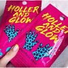 Holler and Glow Purrfect Skin Body Mask - .68 fl oz - image 3 of 4