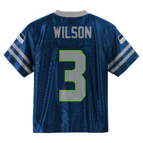 russell wilson jersey