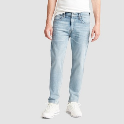 DENIZEN® from Levi's® Men's 286™ Slim Fit Taper Jeans