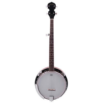 Archer Telluride Banjo 5-String