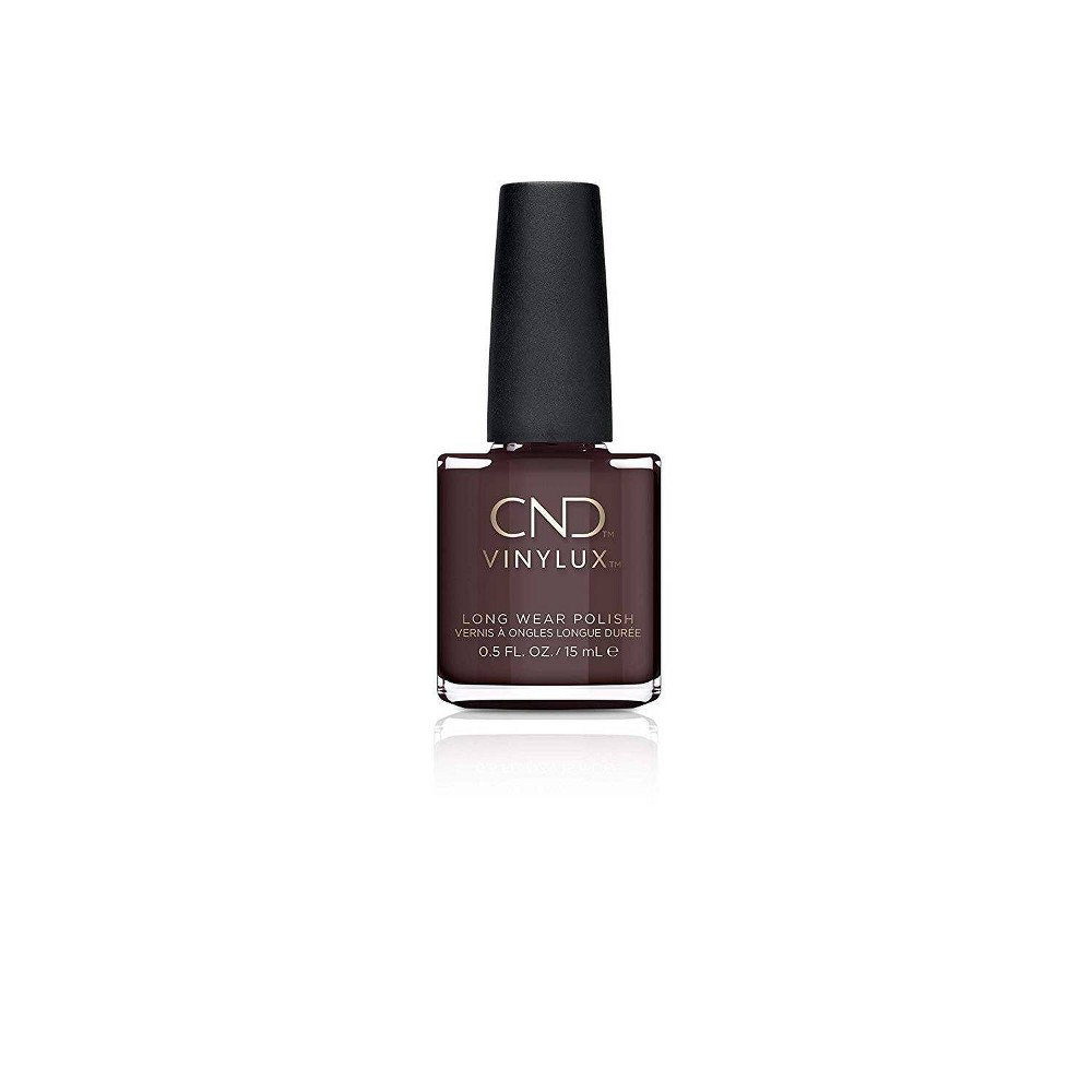 Image of CND Vinylux Nail Polish 287 Arrowhead - 0.5 fl oz