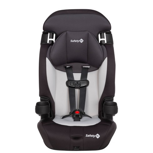 Safety 1st Grand DLX Booster Car Seat - image 1 of 4