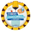 "Dixie Craftimals Disposable Dinnerware 8.5"" - 44ct - image 3 of 4"