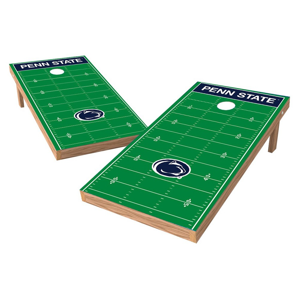 NCAA Penn State Nittany Lions Wild SportsBean Bag Toss