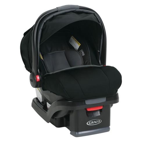 Graco Snugride Snuglock 35 Xt Infant Car Seat Target