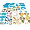 Catan Seafarers Board Game - image 4 of 4