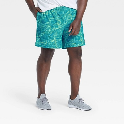 Men's Any Sport Shorts - All in Motion™
